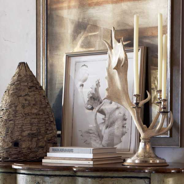 Decorative fabrics and decor ideas from ralph lauren home for House decor accessories