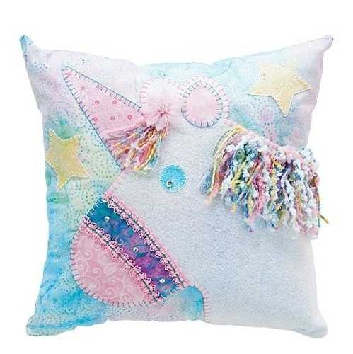 Creative pillow ideas joy studio design gallery best Pillow design ideas