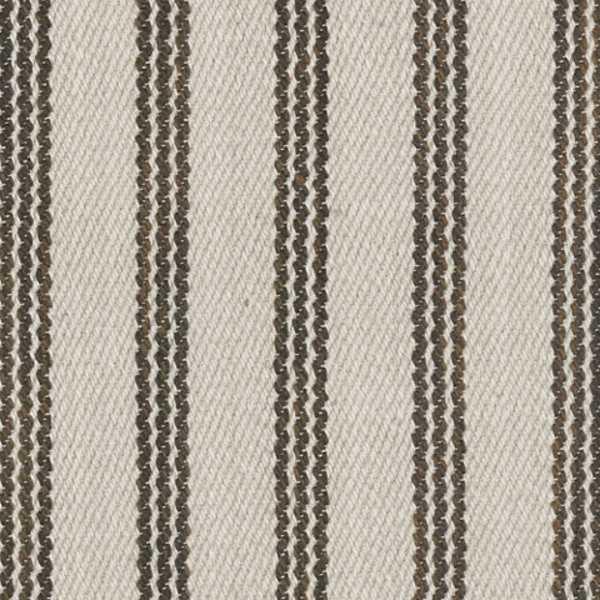 striped fabric patterns