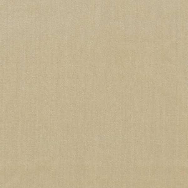Home Fabric In Bedge Color