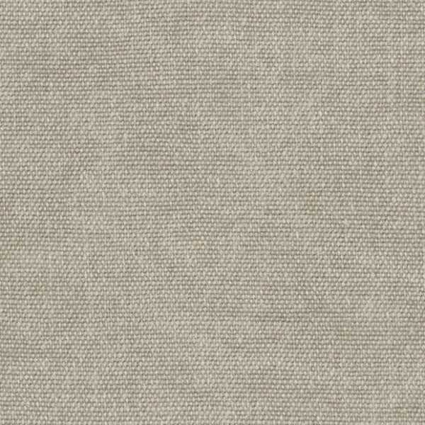 home fabric in gray color