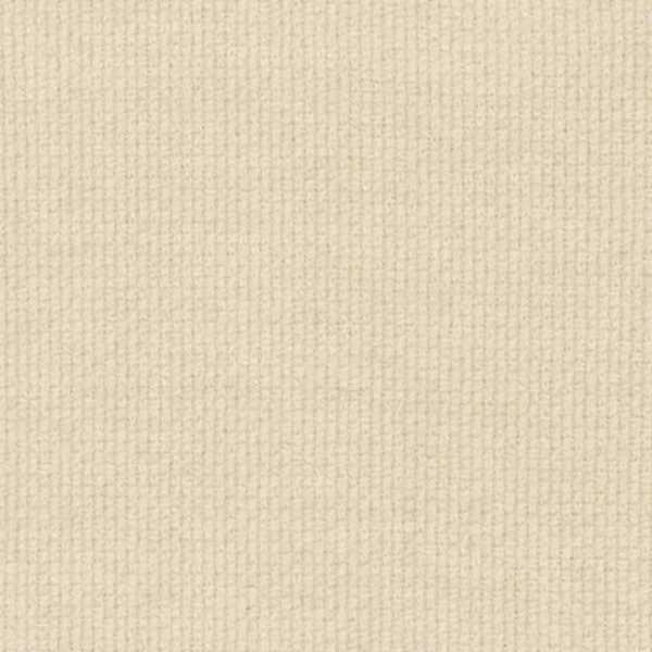 decorating fabric in light cream color