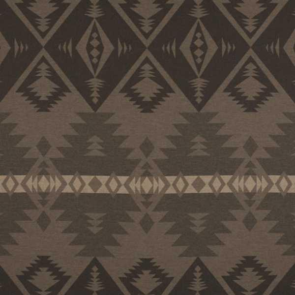 beautiful fabric patterns