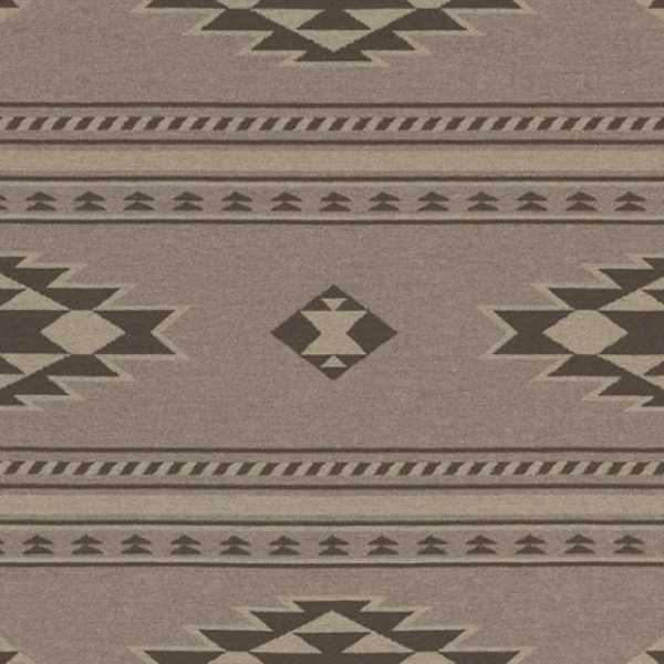 designer fabrics in neutral colors