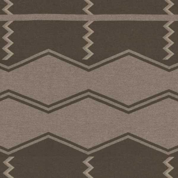 designer fabrics for winter decorating