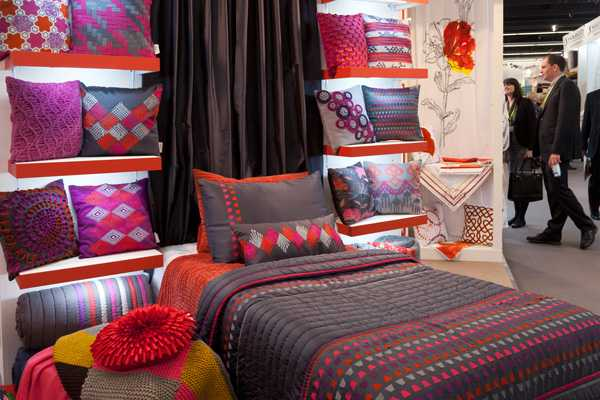 bedding sets and bedroom colors