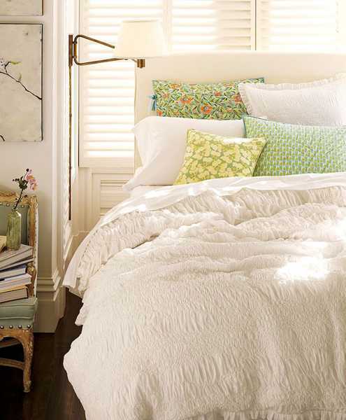 add structured bedding sets flare and charm bedroom decorating