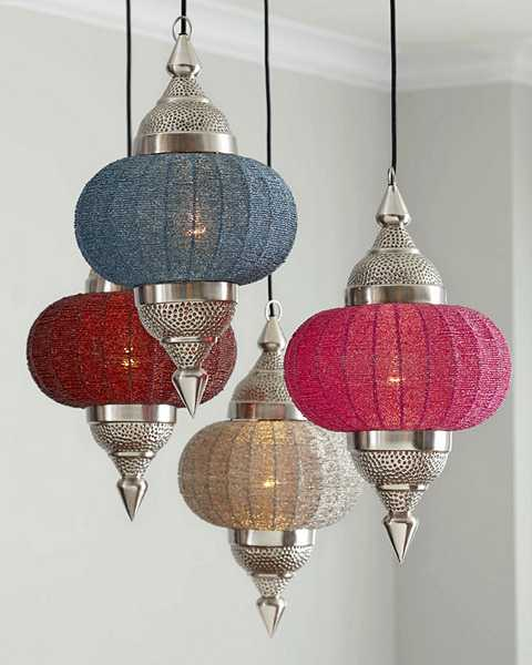 asian pendant lighting. pendant lights for asian interior decorating lighting r