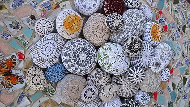 Excellent Creative Craft Ideas for Home Decor 625 x 351 · 55 kB · jpeg