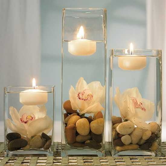 Brilliant Floating Candle Wedding Table Centerpieces 550 x 550 · 24 kB · jpeg