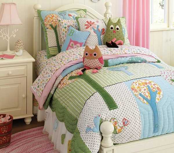 animal pillows for kids room decorating