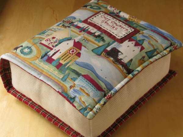 35 unusual throw pillows, craft ideas for creative interior decorating Unique Pillows Creative Pillow Designs