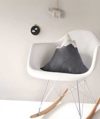 35 Unusual Throw Pillows Craft Ideas For Creative