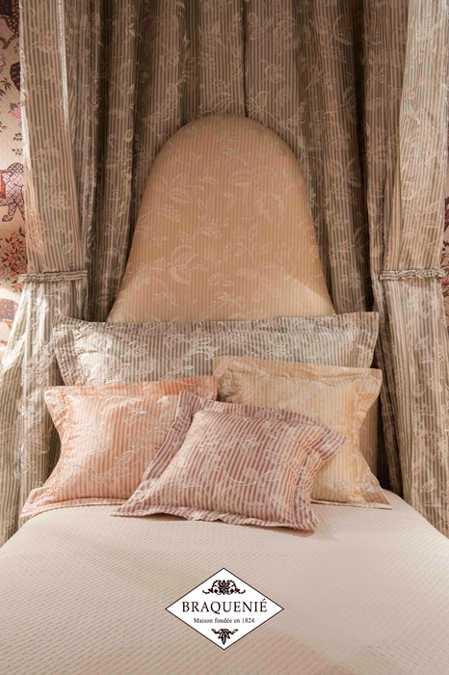 Bedroom Ideas Plum