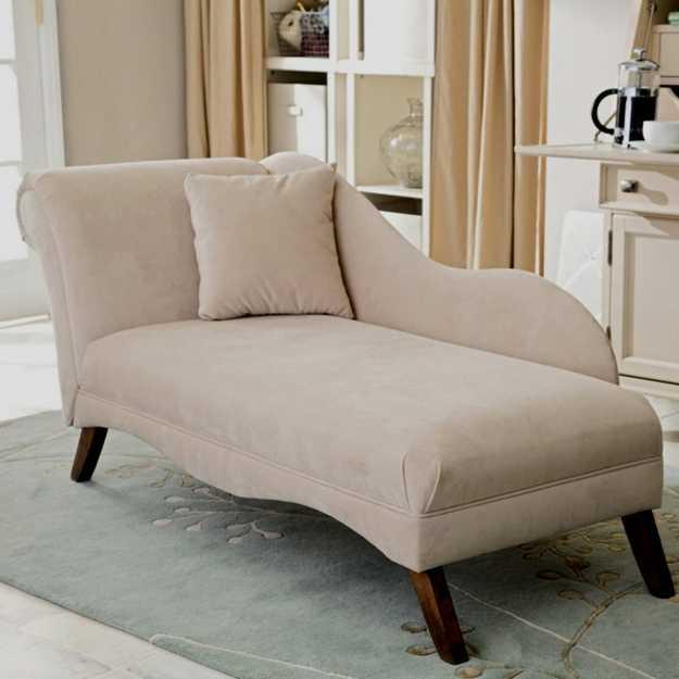white recamier upholstery fabric