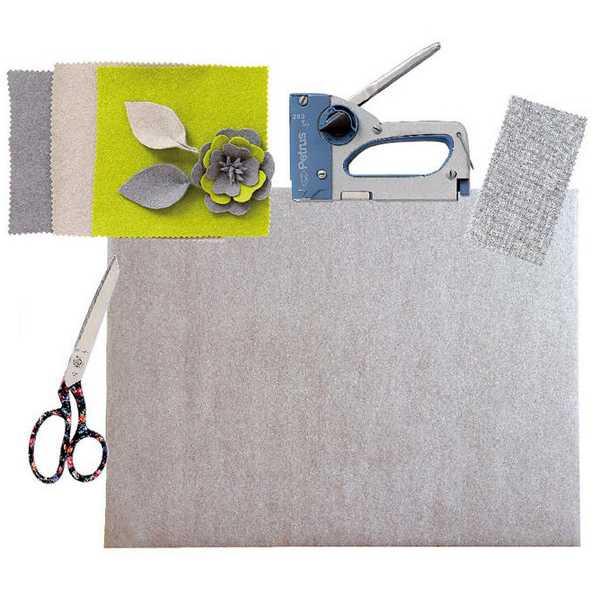 Felt Fabric Uses Felt Fabric Crafts