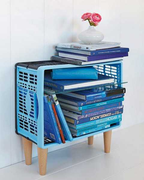3 bright interior decorating ideas and diy storage solutions
