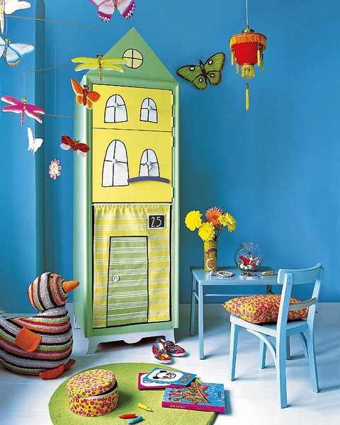 diy-storage-furniture-kids- ...