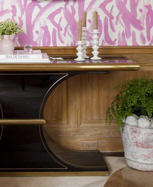 Black Bedroom Art Bedroom Paint Colors With Light Brown Furniture Bedroom Mezzanine Bedroom Decorating Ideas Vintage Style: Romantic Bedroom Decor Ideas In Vintage Style With