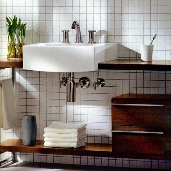 Elegant Japanese Bathroom Decorating Ideas in Minimalist Style and ...