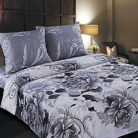 Bedroom Blue Grey White Dark Green Carpet Bedroom Car Bedroom Accessories Black And White Bedroom For Boys: Modern Bedroom Decorating With Bedding Fabrics For
