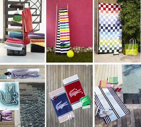 Modern Home Fabrics And Textiles For Functional Interior Decorating