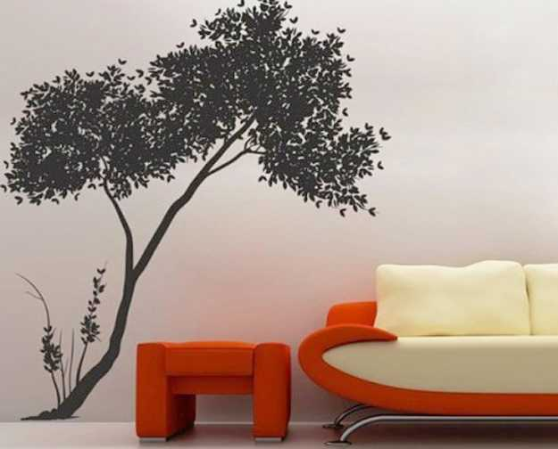 Living Room Paint Color Ideas Modern