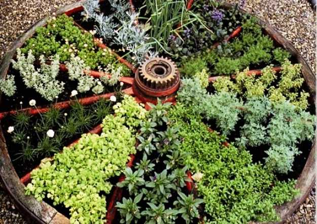 Creative Ideas For Home And Garden   Modern Interior Decorating Ideas
