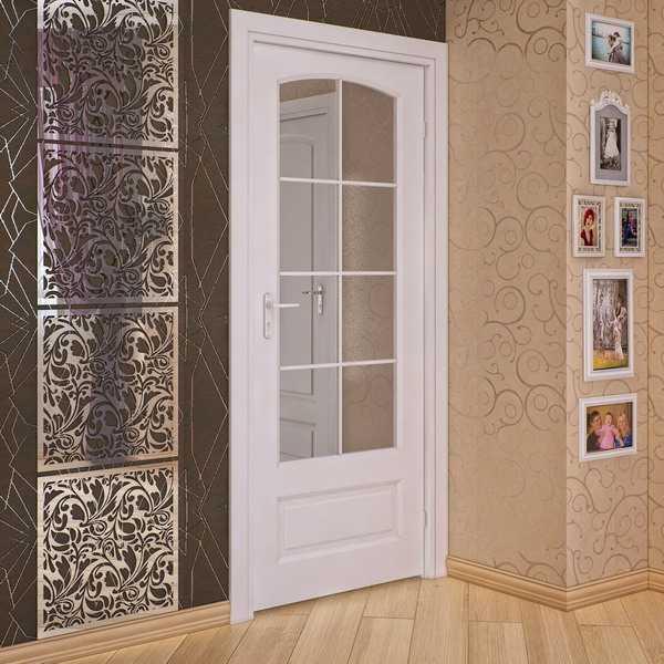 30 Modern Interior Decorating Ideas Bringing Creative Wall ...