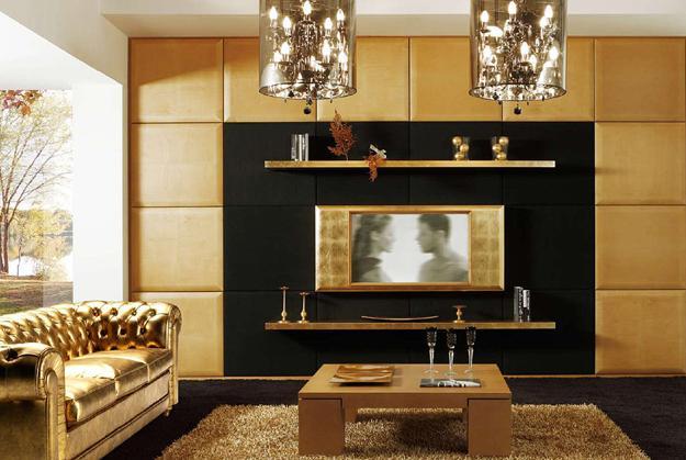 Art Decor Decor for modern interior design and decoration