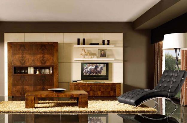 Art Deco Furniture Decor Accessories And Lighting