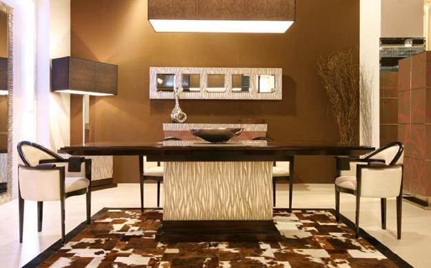 art decor furniture, decor accessories and lighting fixtures for modern interior decorating