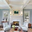 plantation home decor ideas