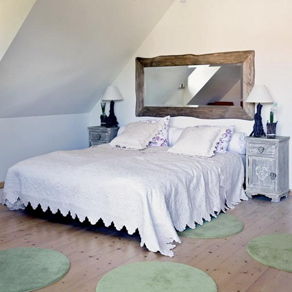 Vintage French Home Decor: French Country Decor For Elegant Country Home Decorating