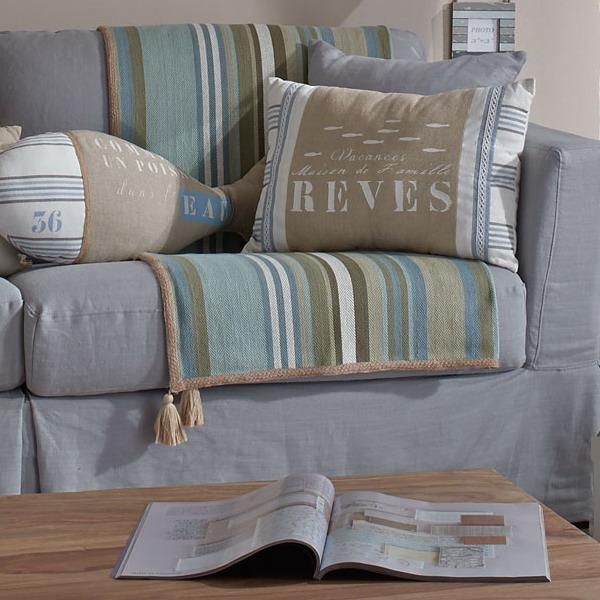 Cool Gray And Blue Color Palette With Brighter Accents For