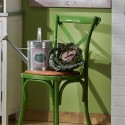 green wall paint, green and white paint colors for wood furniture