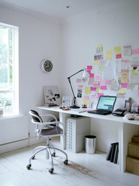 small office decor ideas chic small office furniture creative home office decor ideas to effeciently utilize small spaces