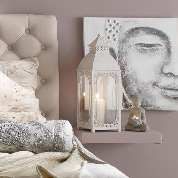 Ethnic interior decorating ideas mixing neutral colors for 4 all decor