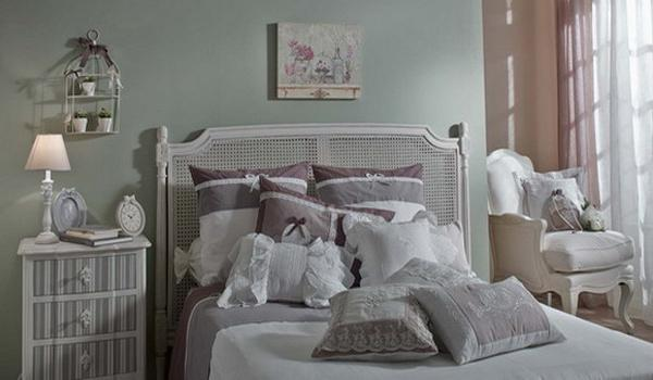 Bedroom Decorating Ideas Neutral neo classic bedroom decorating ideas blending neutral colors and lace