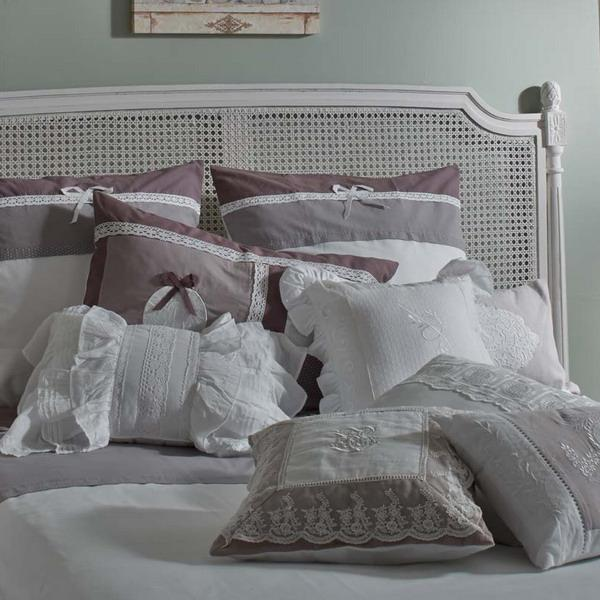 Neo Classic Bedroom Decorating Ideas Blending Neutral