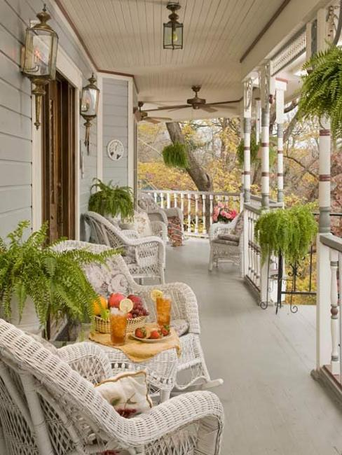 22 beautiful porch decorating ideas for stylish and for All home decor furniture