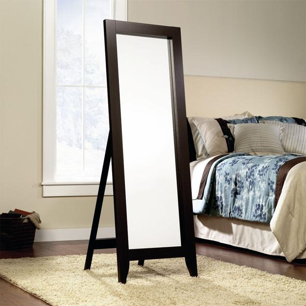 Image Result For Bedroom Mirror Wall