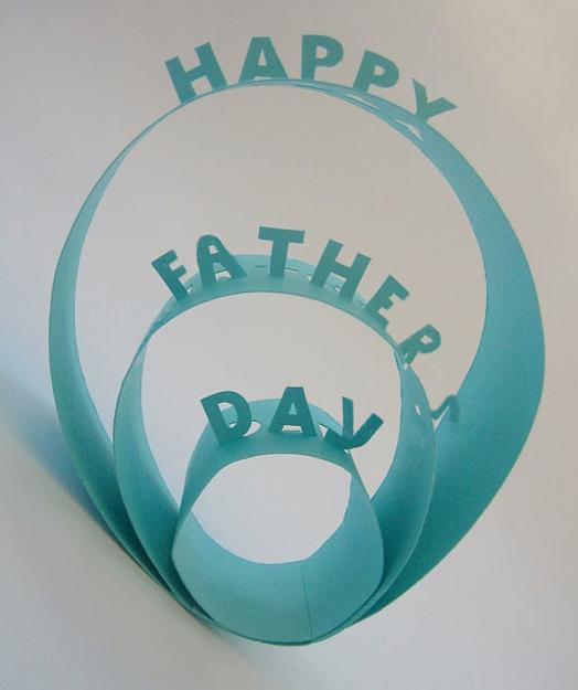 Father Day Craft Ideas For Kids Part - 31: Fathers Day Crafts And Handmade Fathers Day Gifts. Paper Craft Ideas For  Kids ...