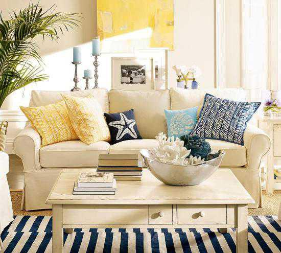 Nautical Themed Decorating Ideas Nautical Theme Party Decorating