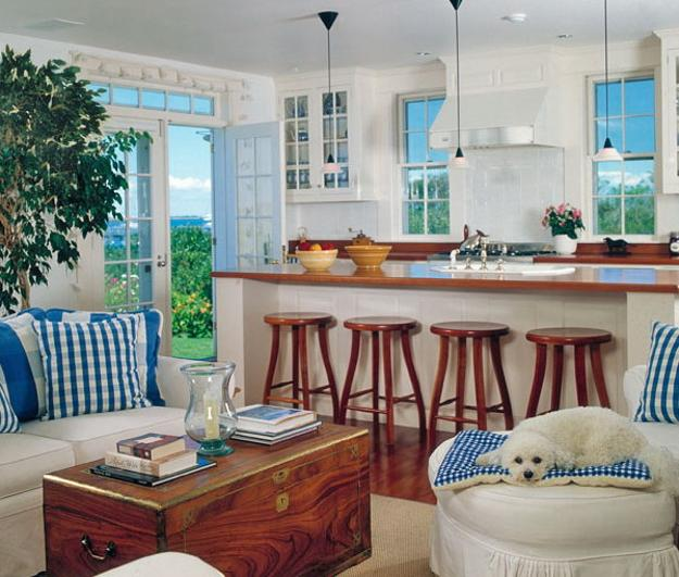 24925 furthermore 28298 furthermore Ideas Home Decor Trends For 2017 Get The Glamour further Lighting Trends For 2016 moreover Interior Design Trends In California. on natural home interiors 2017 color trends