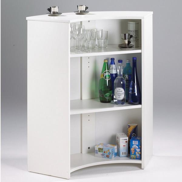 Home Mini Bar Ideas: Small Home Bar Ideas And Modern Furniture For Home Bars