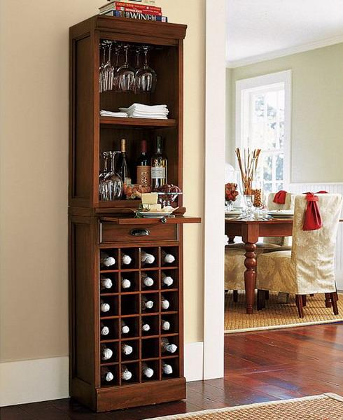 Mini Bar Furniture