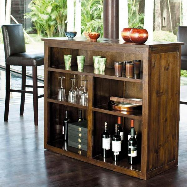 18 Small Home Bar Designs Ideas: Joy Studio Design Gallery - Best Design