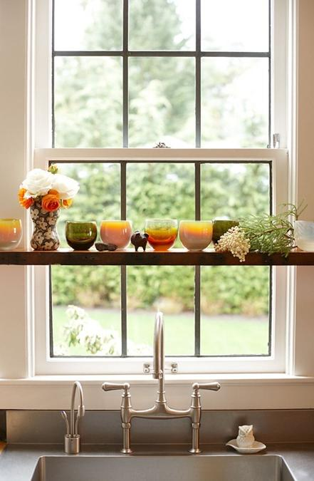 Summer Decorating Ideas 21 summer decorating ideas to brighten up modern kitchen decor