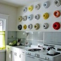 kitchen decor ideas and colors for summer decorating